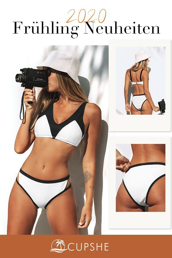 Trust us: you will want one from everyone. New swimsuits are here!#swimsuits #trust