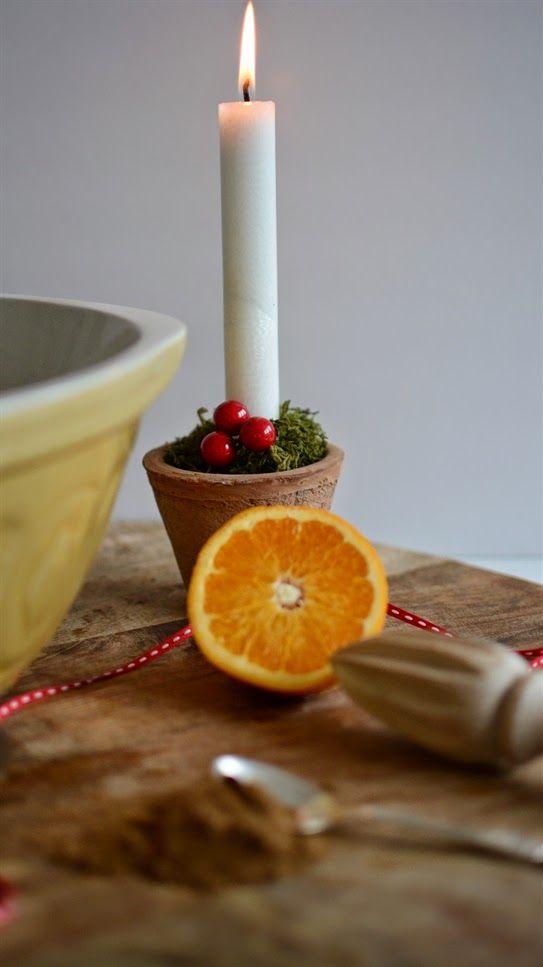 Lee Caroline - A World of Inspiration: Gluten, Dairy and Sugar Free Christmas Fruit Cake