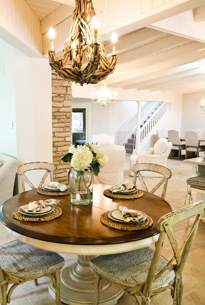 Comely Pier One Kitchen Table Decor Ideas In Dining Room Beach Prepossessing Pier One Dining Room Ideas Design Inspiration