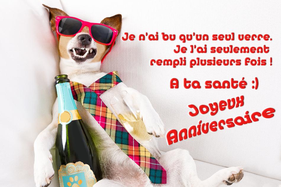Jolie Carte Anniversaire Humour Clife Carte Anniversaire Humour Bon Anniversaire Humour Jolie Carte Anniversaire