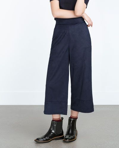 Image 4 of  from Zara