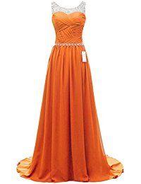 eudolah damen abendkleider elegant ballkleider lang maxi bunte kleider  elegante ballkleider