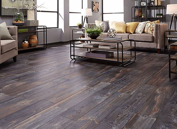 12mm Boardwalk Oak Dream Home Xd Lumber Liquidators Flooring Home Oak Laminate