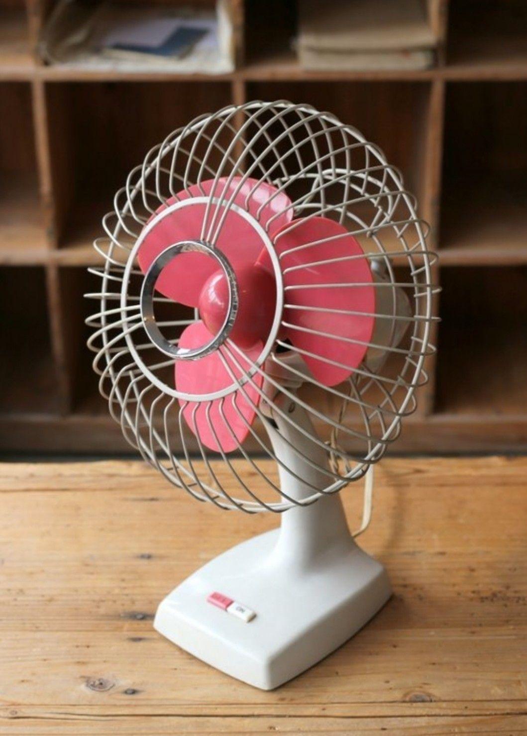 Pin On Fan