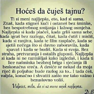 Pin By Bla Vunic On Citati Serbian Quotes Inspirational Quotes Book Quotes