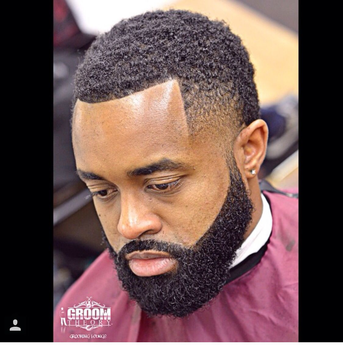 Big forehead haircut men sunni beard hebrew beard zaqan philly beard  nice cuts