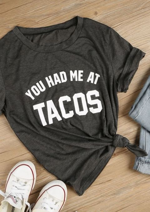 50 hilarious shirts that you need in your closet!