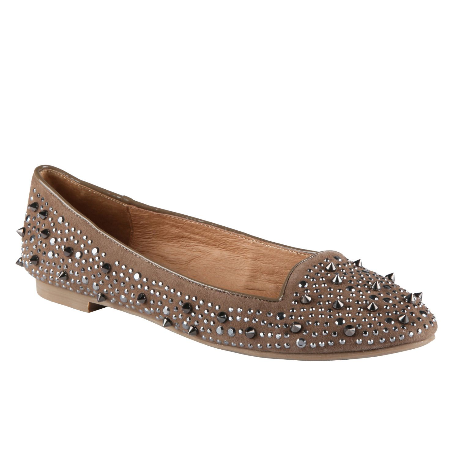 aldo women shoes sale