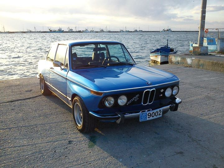 bmw 2002 ti alpina in greece 9002 bmw 2002 bmw and wheels. Black Bedroom Furniture Sets. Home Design Ideas