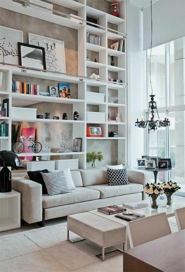17 beste idee n over wohnzimmer gestalten op pinterest fernsehwand living room wohnzimmer en. Black Bedroom Furniture Sets. Home Design Ideas