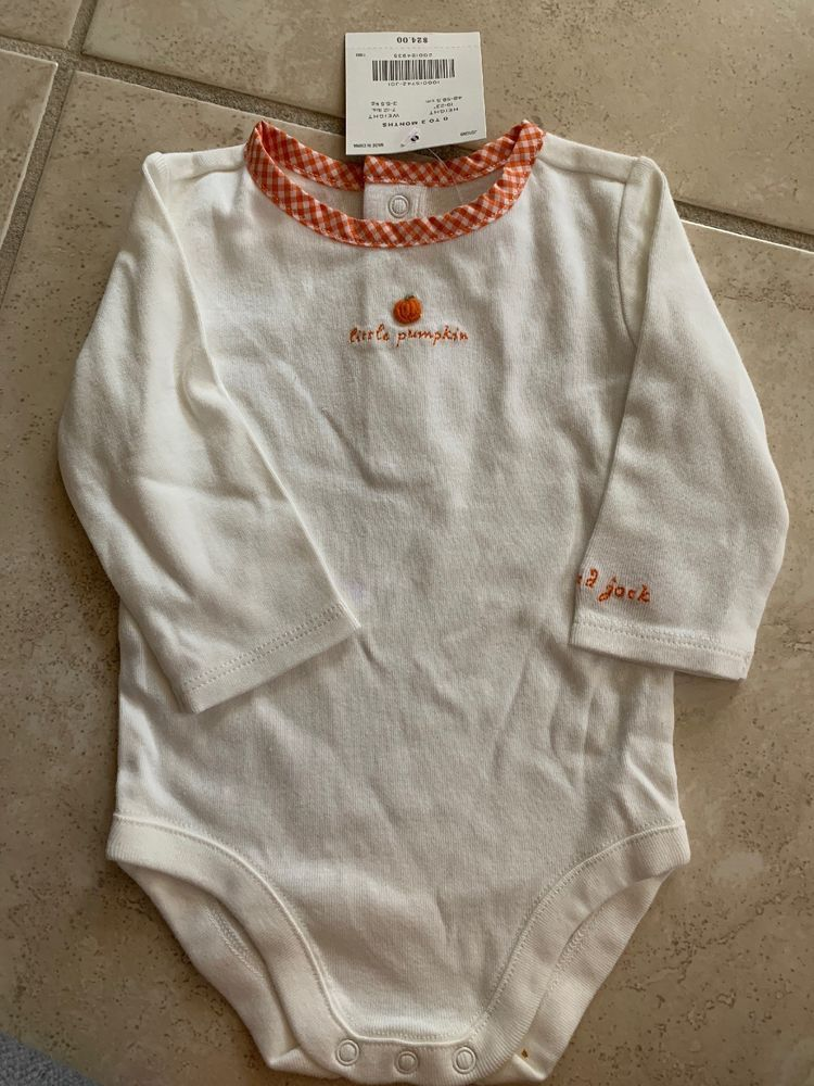 012d700a279b Janie and Jack Baby Boy Holiday   Fall Outfit 0-3 months newborn  fashion   clothing  shoes  accessories  babytoddlerclothing  boysclothingnewborn5t  (ebay ...