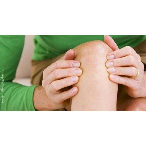 a lábízületek polyarthritis kezelése)