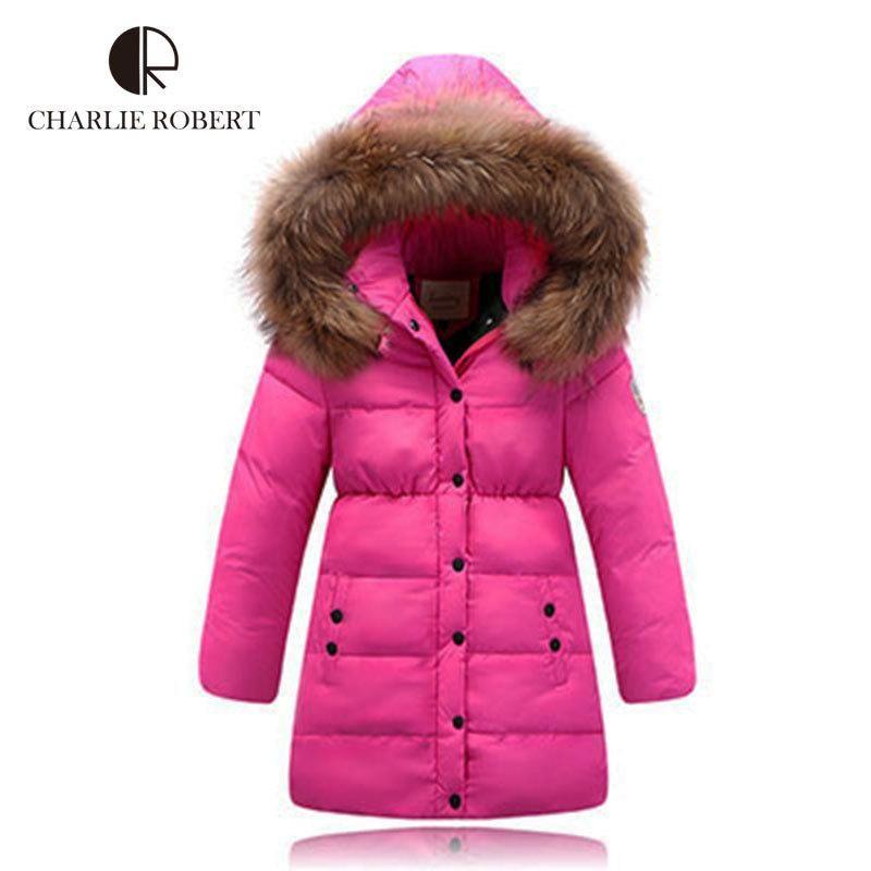 5e6e33743 winter jackets for kids