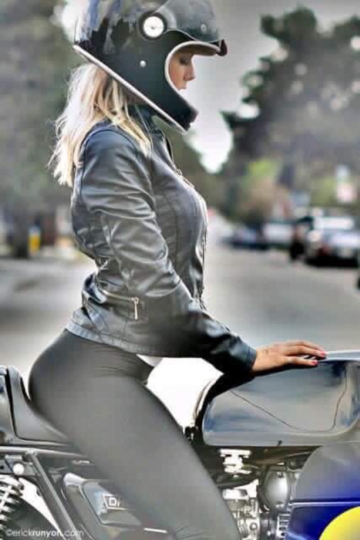 hot-blonde-biker-girls-spice-porno-nude