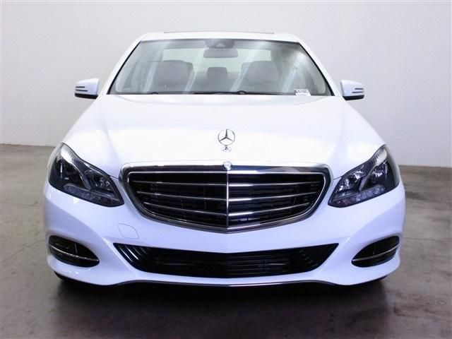 2014 Mercedes-Benz E-Class E350Luxury E350 Luxury 4dr Sedan Sedan 4 Doors Polar White for sale in Riverside, CA Source: http://www.usedcarsgroup.com/used-mercedesbenz-for-sale-in-riverside-ca
