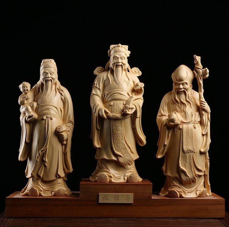 Ghim Của Julia Fu Tren Woodworking đieu Khắc Tượng Mỹ Thuật