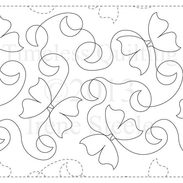 Pin on quilt machine patterns