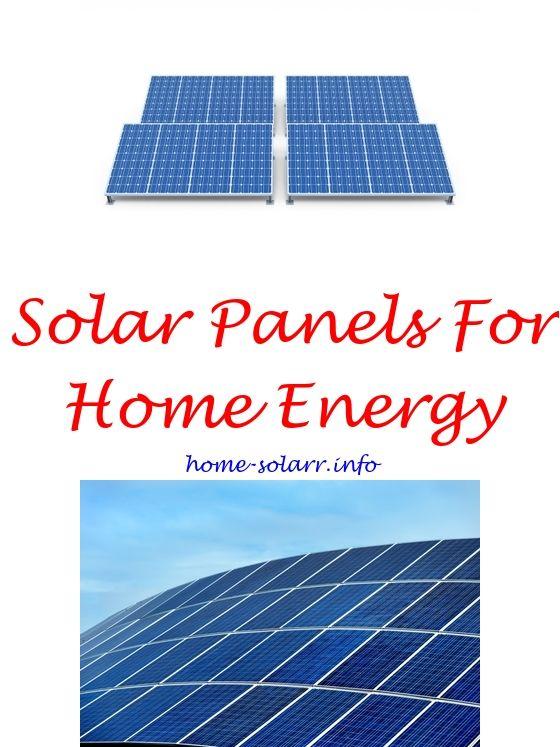 Cheap But Energy Efficient House Design