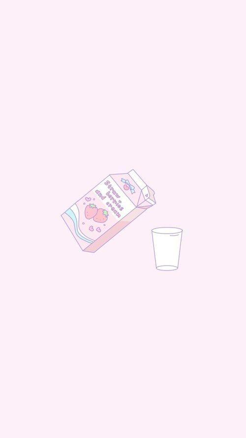 BabyGirl •imagens• - •produtinhos para babys•