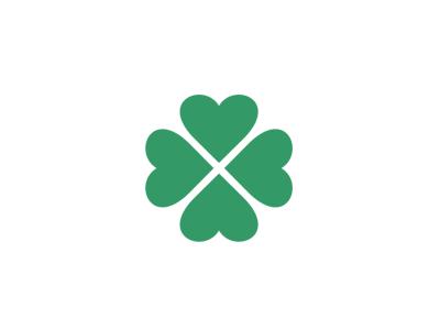 Clover Mini Logo
