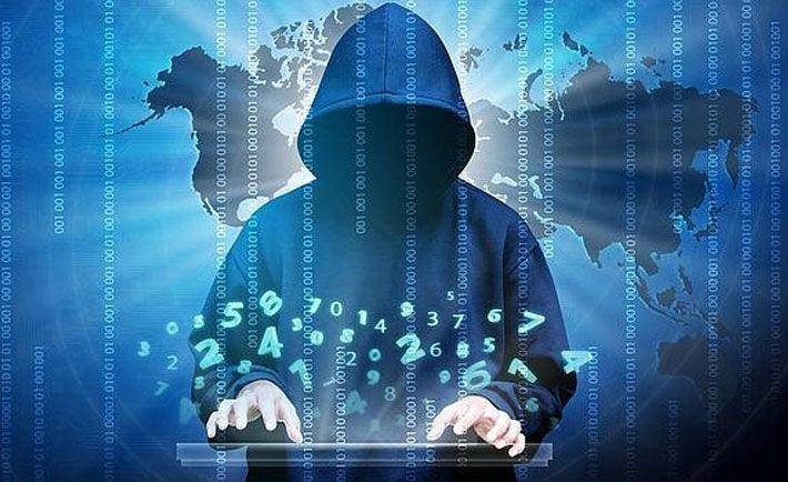Así es como operaba el grupo de Hackers iraní llamado APT33