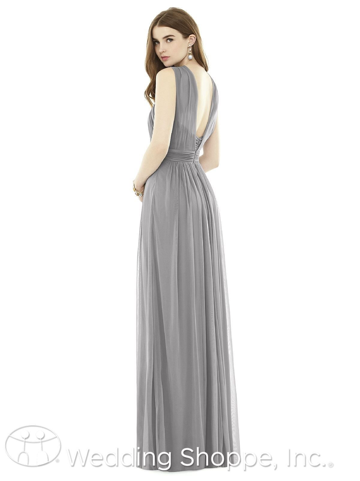 Alfred sung bridesmaid dress the wedding shoppe bridesmaids alfred sung bridesmaid dress the wedding shoppe ombrellifo Images