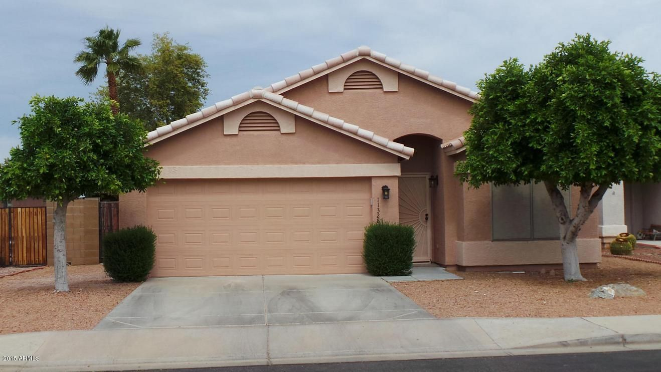 11328 E Caballero Street, Mesa AZ 85207 - Photo 1