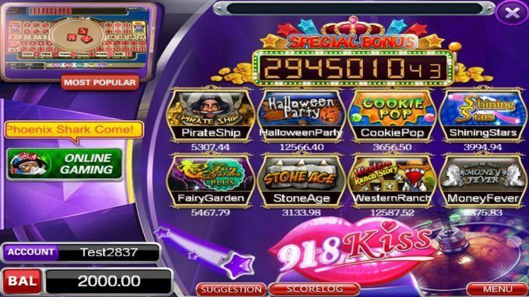 918kiss Scr888 Download Apk Ios 2020 918kiss Register Login Id Slots Games Games Online Casino Games