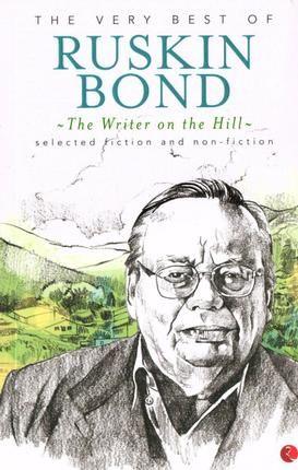 ruskin hindu single men Ruskin bond, r k narayan , khushwant singh,garamchaicom listing of fiction by indian writers  malgudi is perhaps the single most endearing character .