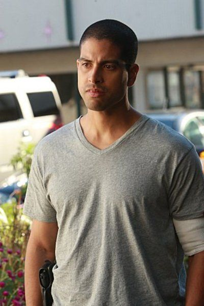 pictures of adam rodriguez Sexy