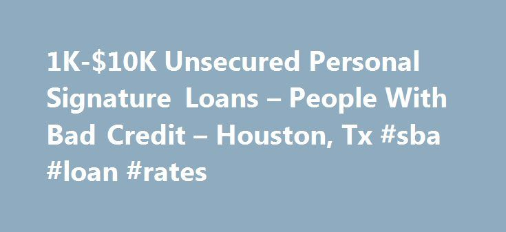 Instant payday loan no brokers picture 9
