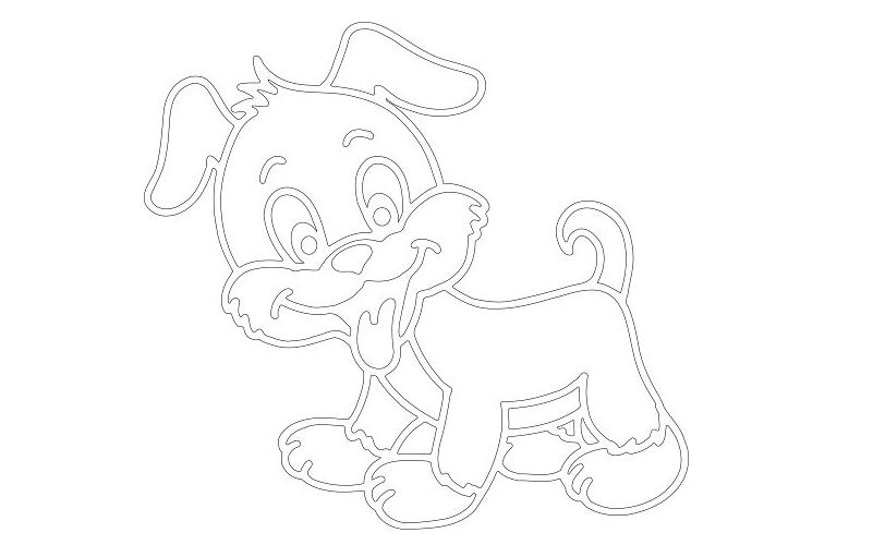 Фото собак доберманов пинчеров пресечения