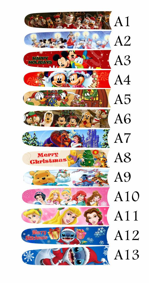 Magic band stickers christmas characters magic band stickers christmas magic bands full band