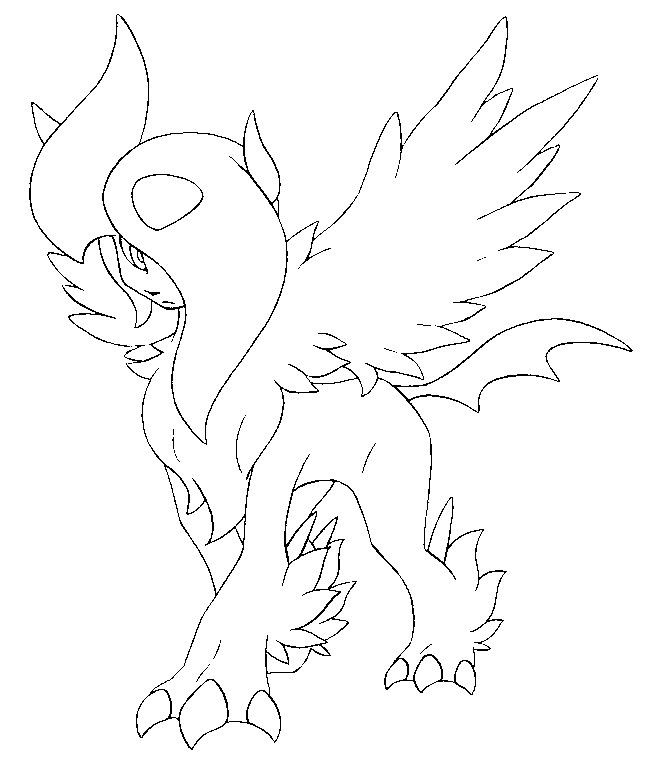 Coloring Pages Source Http Searchpp Com Pokemon Absol Coloring Pages Moon Coloring Pages Adventure Time Coloring Pages Flag Coloring Pages