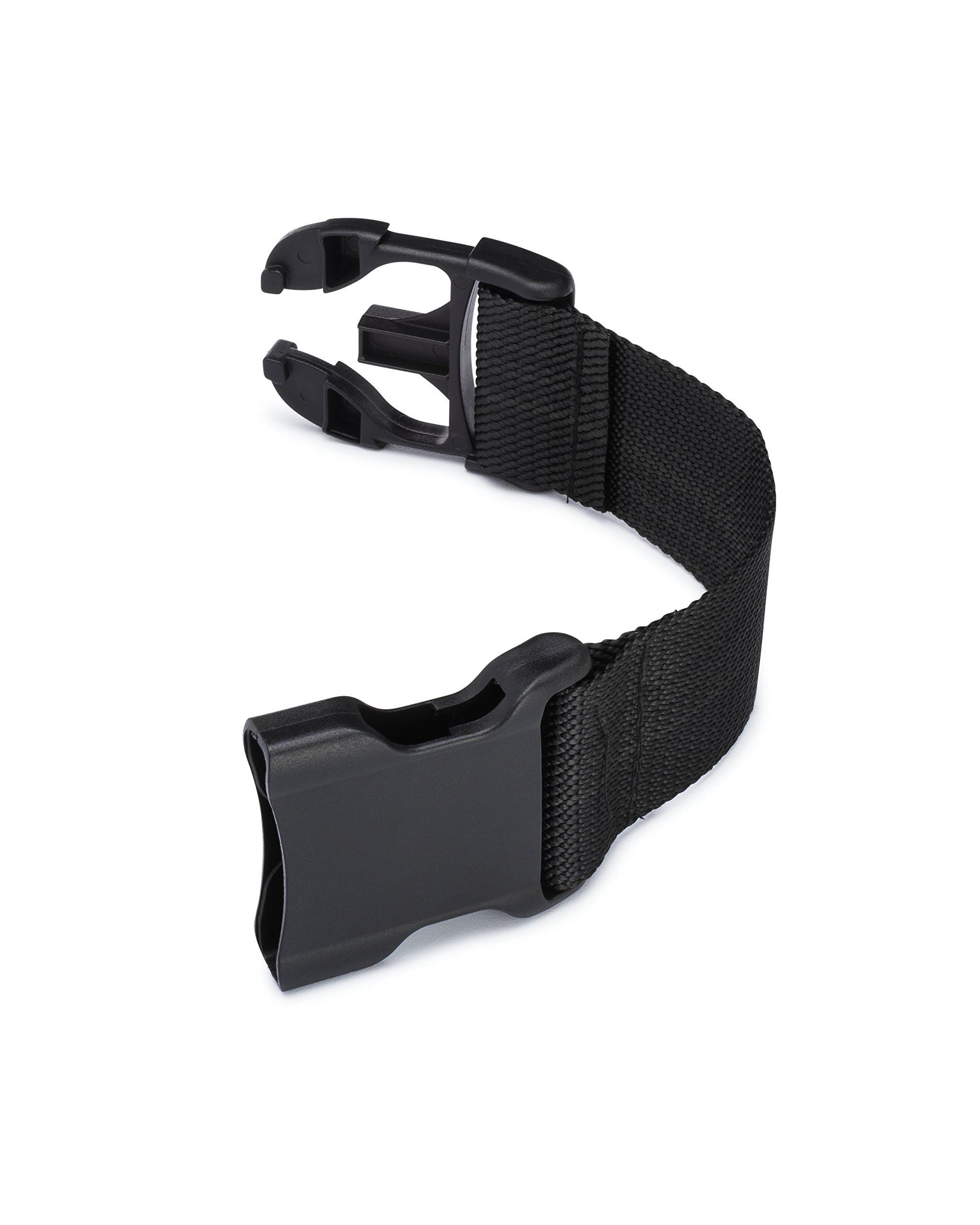 Dog Harness Chest Strap Extender For Industrial Puppy Harness