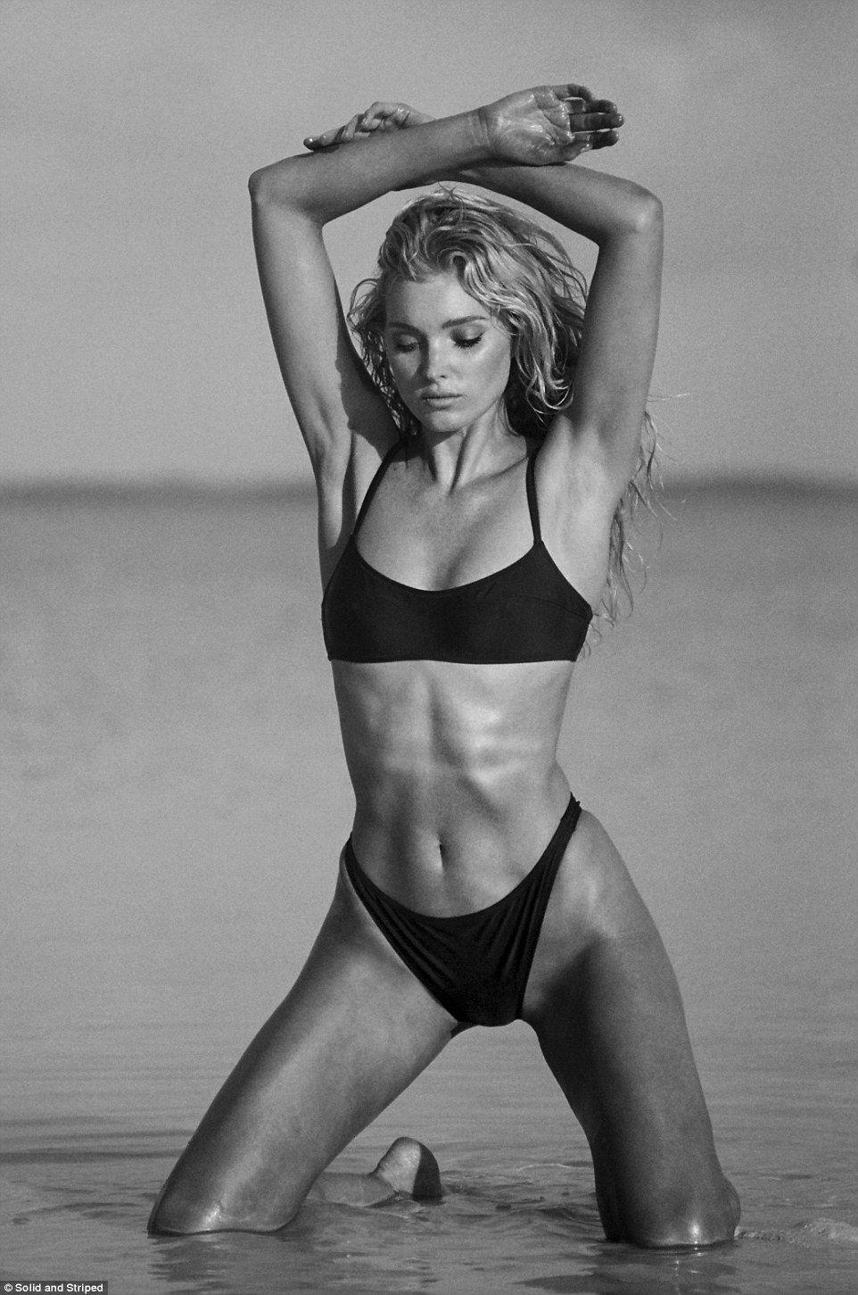 Bikini Carine Roitfeld nude (33 foto and video), Tits, Hot, Instagram, braless 2019