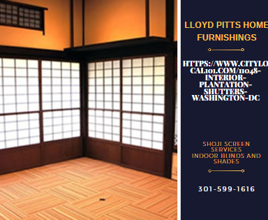 Pin on Plantation Blinds Cost