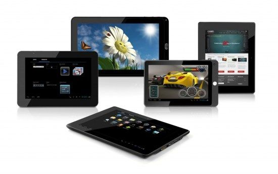 coby electronics goes bankrupt cheap tablets http tablet remmont rh pinterest com Apple Tablet PC Apple Tablet PC