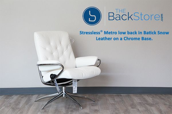 Pin By Trafecanty On Love This Chair Pinterest Stress Less