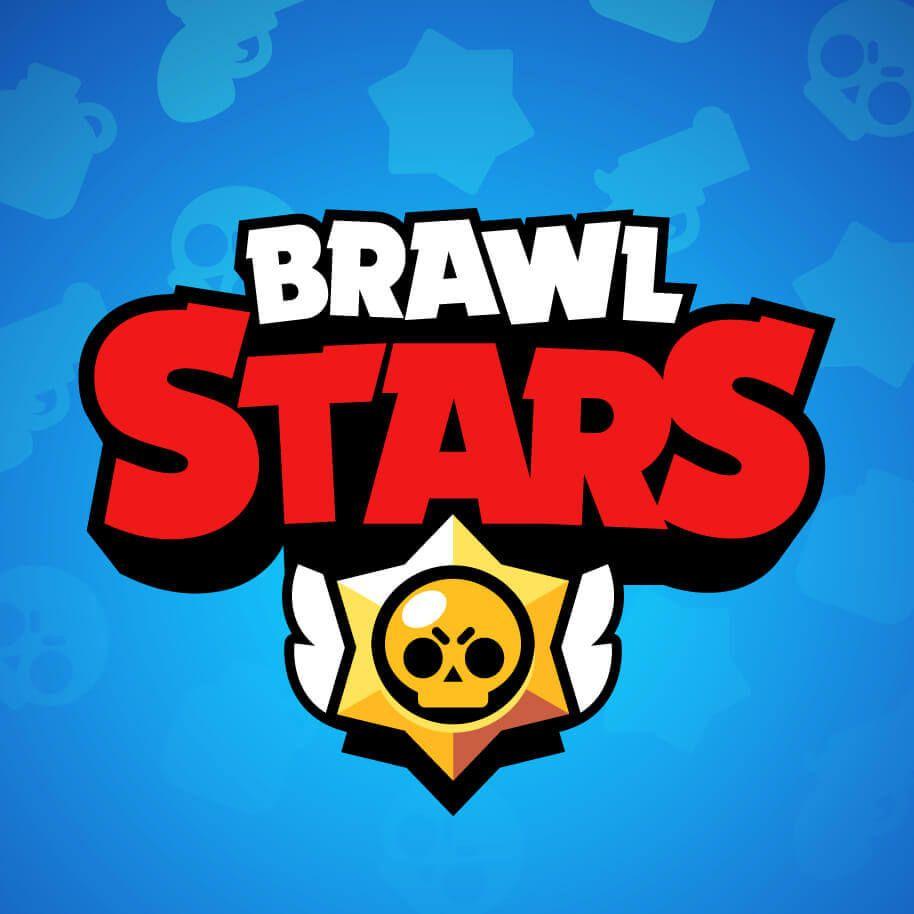 Brawl Stars Online Spielen