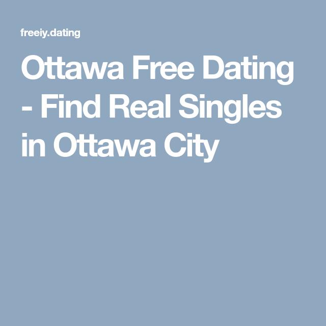 Ottawa online-dating-sites