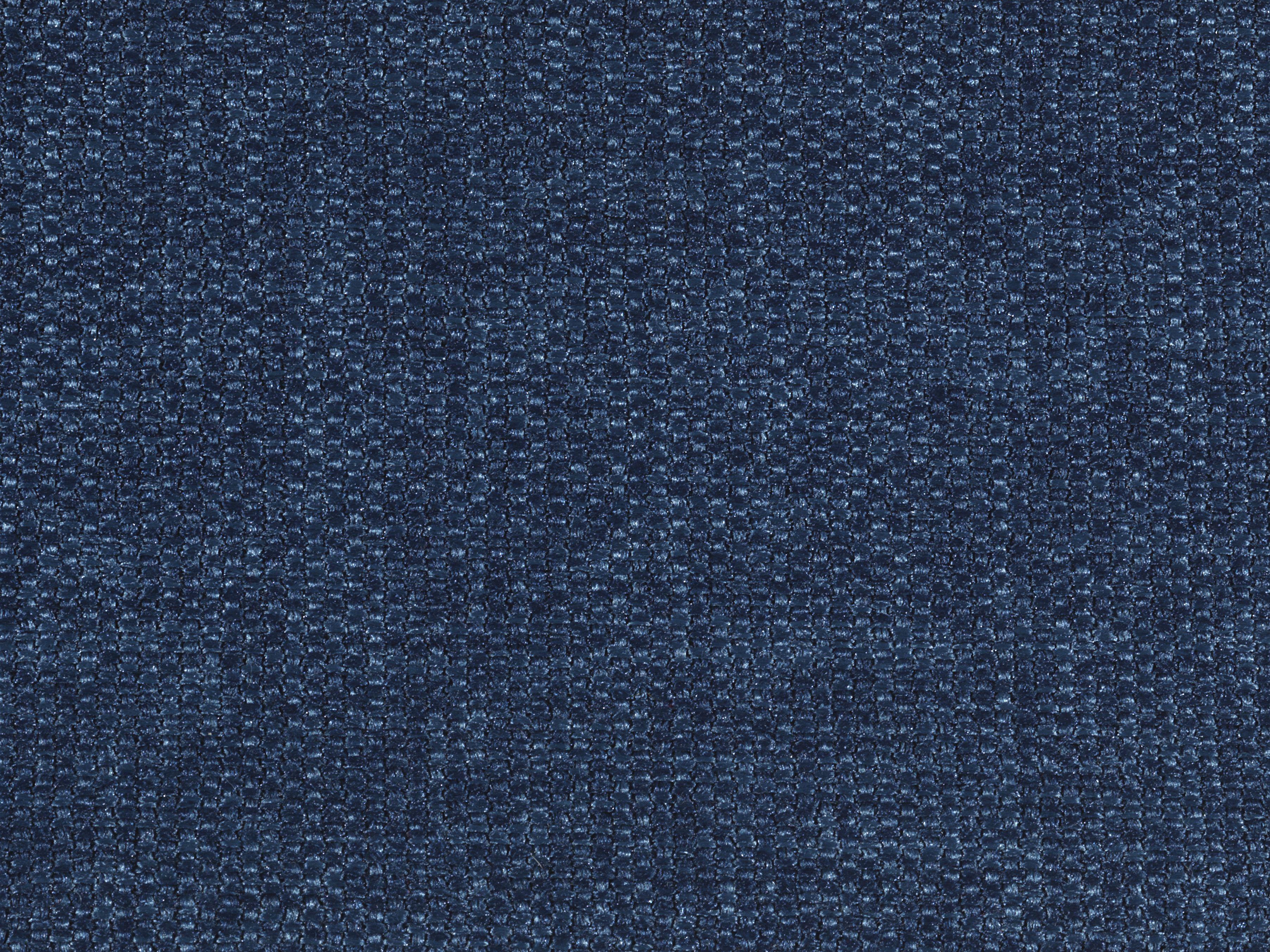 Tessuto colore blu - i #rivestimenti in tessuto dei nostri ...