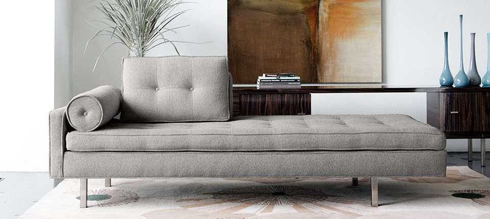 Chicago Lounge Single Back · Lounges Collection · VIOSKI