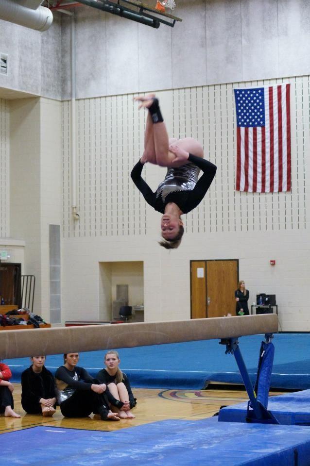 ace gymnastics my meet scores eastside