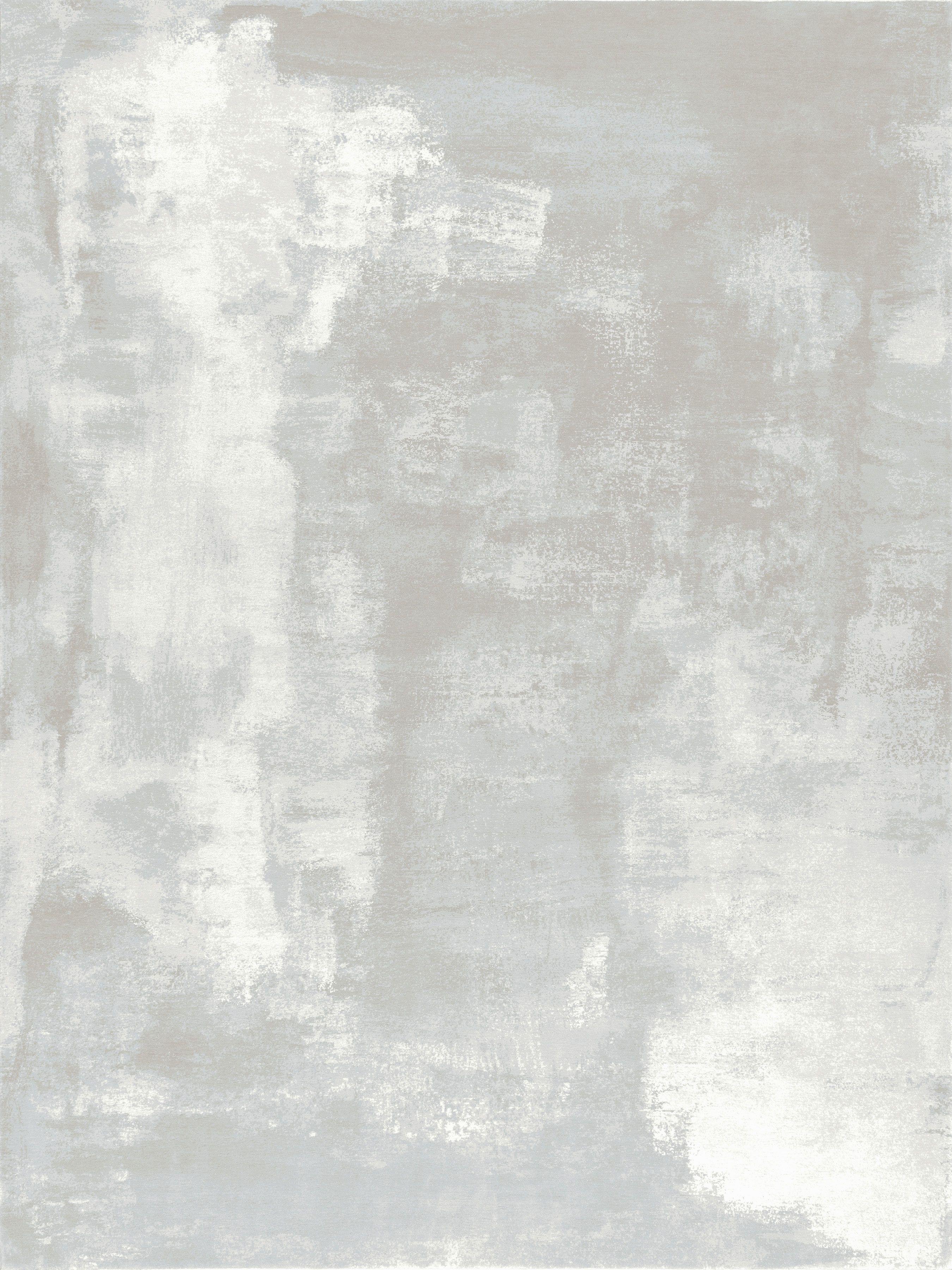 Venetian Silver by Fort Street Studio carpet