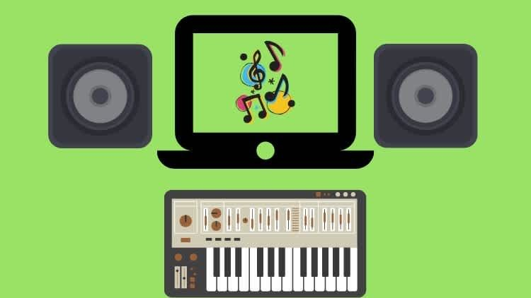 Beat Drum Programming In Ableton Beginner Guide To Pro Programming Buddy Club Discount Udemy Course Ableton Udemy Udemy Courses