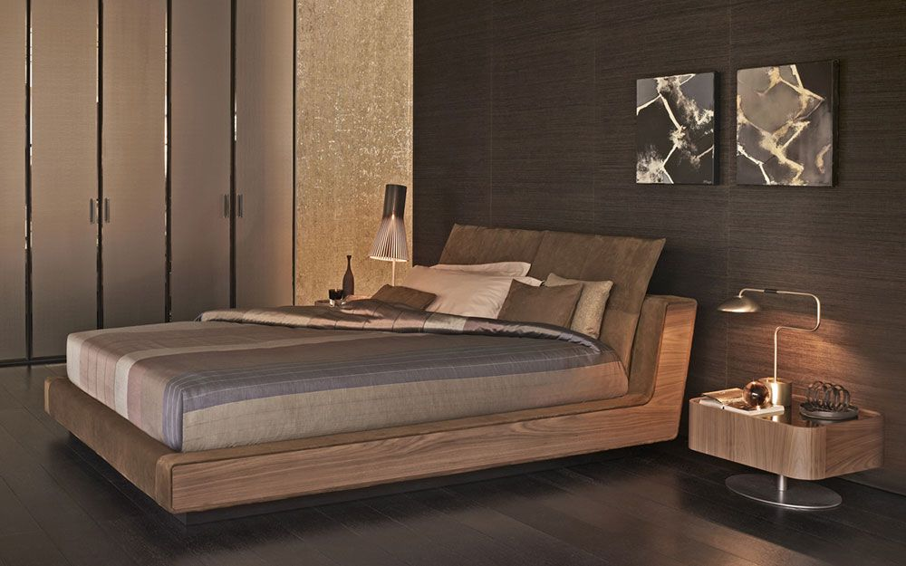 Pin By Manish Parikh On Bedroom By Manish Parikh Furniture