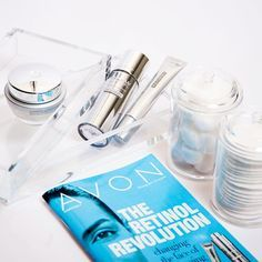 Introducing ANEW Cli - http://47beauty.com/introducing-anew-cli/ valtimus.avonrepresentative.com  Introducing ANEW Clinical Line Eraser With Retinol Treatment and ANEW Clinical Line Eraser With Retinol Targeted Treatment! Avon Insider