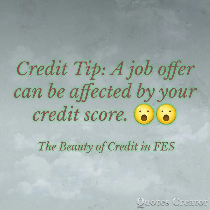 If You Can Alter Or Upgrade The Information In Your Credit