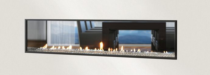 30 Modern Gas Fireplaces Ideas from Escea | http://www.designrulz.com/design/2013/08/modern-gas-fireplaces-ideas-from-escea/